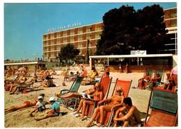 Mallorca Palma Nova Hotel Cala Blanca - Mallorca