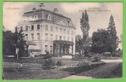 WIELSBEKE   -   Le Châtezau Em. Dhuyvetter-Waereghem - Wielsbeke