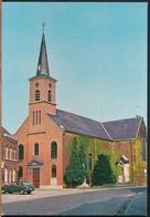 °°° 14745 - BELGIUM - LINT - KERK VAN O.L. VROUW GEBOORTE °°° - Lint