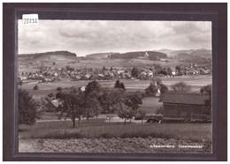 GRÖSSE 10x15cm - SCHWARZENBURG - TB - BE Berne