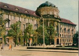 Kt 917 / Poznan - Polen