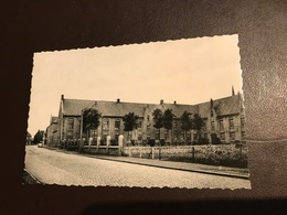 Zonnebeke - Sint Jozefsklooster - Uitg. : Huis Dobbelaere - Zonnebeke