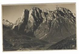 1857 - M S LUCANO AGORDINO BELLUNO 1927 - Belluno