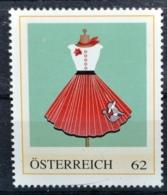 Pf085 Pudelkleid, Pudel Kleid, Mode, Fashion, Design 50er, AT 2012 ** - Zonder Classificatie