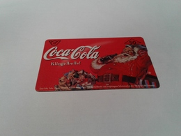Austria - Nice Thematic Phonecard - Pérou