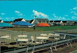 La Turballe Villages Vacances Familles 1981  CPM Ou CPSM - La Turballe