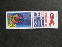 TB N° 2916, Neufs XX. - Neufs