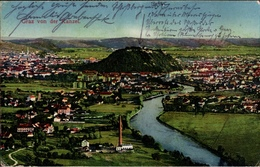 !  Alte Ansichtskarte 1922 Graz , Österreich - Graz