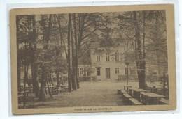Krefeld Forsthaus Bei Crefeld - Krefeld