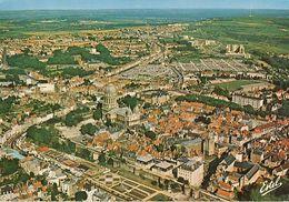BOULOGNE-SUR-MER - Boulogne Sur Mer