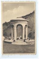 Montegnée Monument Aux Morts - Flémalle