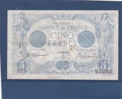 """5 Billets ,les 3 """"10f"""",comme Neufs,scans Recto Et Verso,, LIRE DESCRIPTION - Autres"""