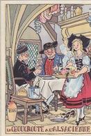 BARRE DAYEZ 1418 N  ( Scan Recto-verso ) - Postkaarten