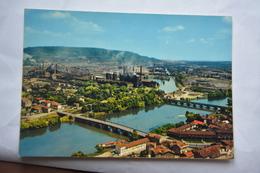 NEUVES-MAISONS-les Ponts Sur La Moselle - Neuves Maisons