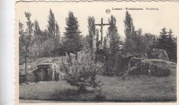 LOMMEL / WERKPLAATSEN / KRUISBERG - Lommel