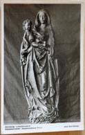 Würzburg Madonna Till Riemenschneider Luitpoldmuseum - Wuerzburg