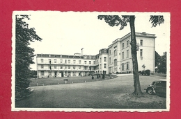 C.P. Uccle  = Institut National Des  Invalides  De Le Guerre  Domaine  Du NEKKERSGAT  : Vue  Générale - Uccle - Ukkel
