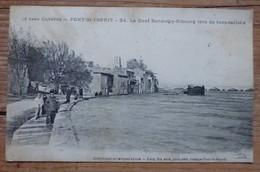 PONT SAINT ESPRIT N°  1 - Pont-Saint-Esprit