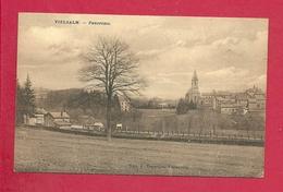 C.P. Vielsalm =  Panorama - Vielsalm