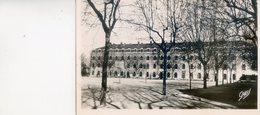703A . Quartier Guibert - Montauban