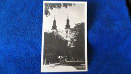 Maria Lanzendorf Wallfahrtskirche Austria - Bruck An Der Leitha