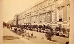 CDV, Richmond, A&E Seeley, Photographers - Old (before 1900)