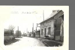 02 Colligis - France