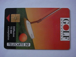Carte Téléphonique : En 146a  (utilisé Ou Neuve). - Francia