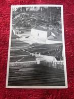 Cigaretten Bilderdienst Olympia 1936 Bilder Band 1 N° 105 Gruppe 53 Chromo Image Cigarettes In Deutschland Olympiagloken - Zigaretten