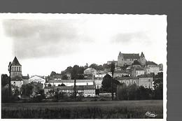 16 Montmoreau - France