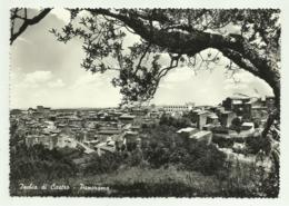 ISCHIA DI CASTRO - PANORAMA - NV FG - Viterbo