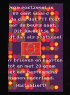 Nederland - Niederlande - Pays Bas NVPH B1768 MNH ** (1998) - Unused Stamps