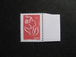 TB N° 3734c, T2 Sans Phosphore , Neuf XX . - Variétés Et Curiosités