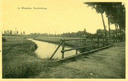 Westerlo - Westerloo - Kaaibeekbrug - Nete - Westerlo