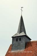 Saint-Hilaire-de-Gondilly (18)- (Edition à Tirage Limité) - France