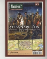 /!\ 1474 - Napoléon 1er - Hors Série N°5 - Storia
