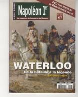 /!\ 1475 - Napoléon 1er - Hors Série N°7 - Storia