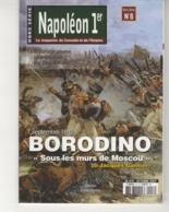 /!\ 1476 - Napoléon 1er - Hors Série N°8 - Storia