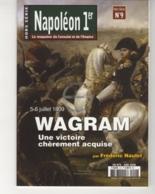 /!\ 1477 - Napoléon 1er - Hors Série N°9 - Storia