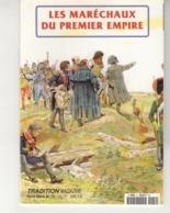 /!\ 1478 - Tradition Magazine - Hors Série N°12 - Storia