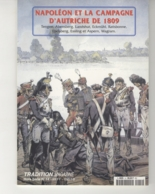 /!\ 1479 - Tradition Magazine - Hors Série N°14 - Storia