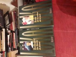 Lot 2 Bd Luka 1 Et 2 Mezzono Lapierre Dupuis - Books, Magazines, Comics