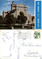 SV. GORA,SLOVENIA POSTCARD - Slovenia