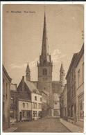 NIVELLES - Rue Seutin 1933 - Nivelles