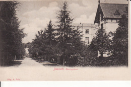2771161Bussum, Konigslaan 1905 - Bussum