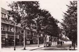 2771164Bussum, Huizerweg - Bussum