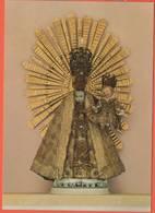Tematica - Vergine Maria E Madonne - Gnadenbild In Der Franziskanerkirche Maria Loreto, Landshut - Not Used - Vergine Maria E Madonne
