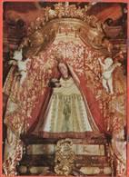 """Tematica - Vergine Maria E Madonne - Pfarr- Und Wallfahrtskirche """"Unserer Lieben Frau"""", Todtmoos - Not Used - Vergine Maria E Madonne"""