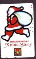 NOËL WEIHNACHTEN (2200) CHRISTMAS KERST NAVIDAD NATALE - Natale