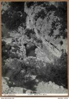 34 / Le Ravin Des Arcs, Gorges Du Lamalou, Canyon (carte-photo) - Francia